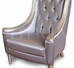 Кресло GIADA фабрика Mantellassi 1926