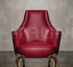 Кресло JOCOSA фабрика Mantellassi 1926