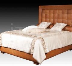 Кровать JAMMY фабрика Mantellassi 1926