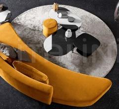 Cтолик Chanel фабрика Gallotti&Radice