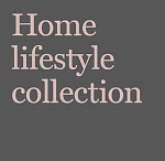 Коллекция Home lifestyle Gallotti&Radice