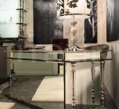 Письменный стол J'Adore фабрика Mantellassi 1926