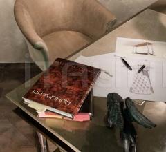 Кресло J'Adore chair фабрика Mantellassi 1926