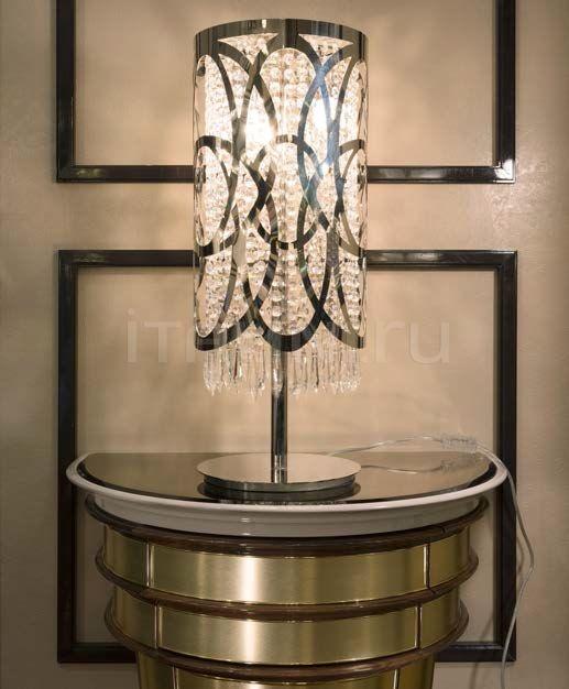Настольная лампа Lolita Mantellassi 1926