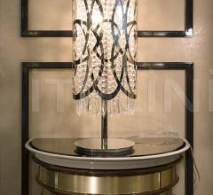 Настольная лампа Lolita фабрика Mantellassi 1926