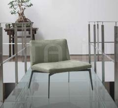 Кресло Flexa фабрика Alivar
