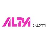Фабрика Alpa Salotti