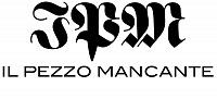 Фабрика Il Pezzo Mancante