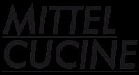Фабрика Mittel Cucine