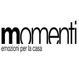 Фабрика Momenti Casa