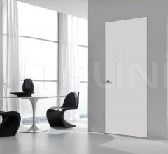 Porta walldoor CL bianco