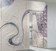 Porta walldoor personalizzata 3