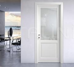 Porta battente 102VD blank