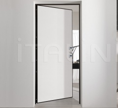 TitanoCS PLUS - rivestimento esterno Fashion CL