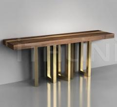 IL PEZZO 6 Console table