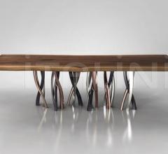 IL PEZZO 8 Table