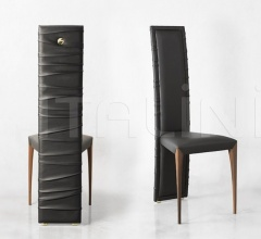 IL PEZZO 7 Chair