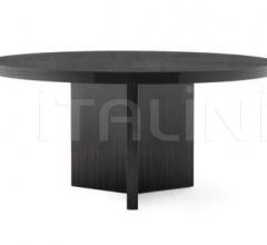 Стол обеденный Morgan фабрика Galimberti Nino