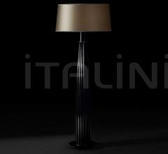 Напольный светильник Orlando фабрика Galimberti Nino