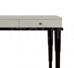 Письменный стол Lumiere фабрика Galimberti Nino