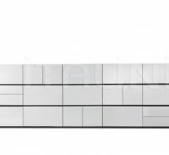 Модульная система Air Up фабрика Gallotti&Radice