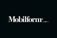 Фабрика Mobilform
