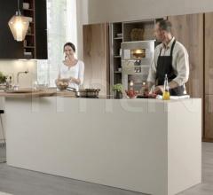 Кухня FiloAntis33 1 фабрика Euromobil