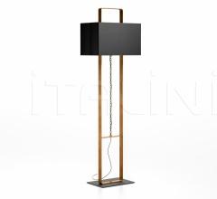 Напольный светильник 3024 фабрика Caroti