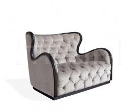 Кресло HE501 фабрика Mobilidea