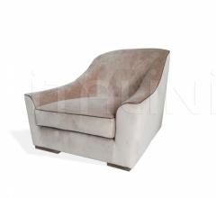Кресло HE511 фабрика Mobilidea