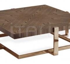 Журнальный столик HE301/HE308 фабрика Mobilidea