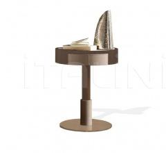 Столик HE305 фабрика Mobilidea