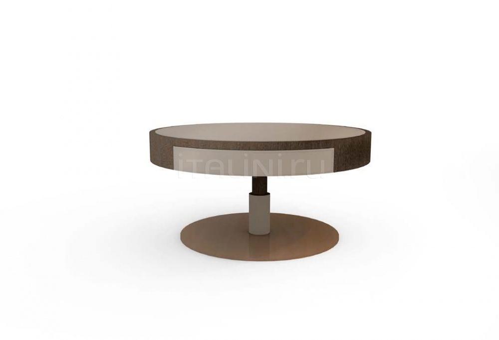 Кофейный столик HE306 Mobilidea