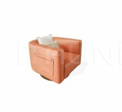 Кресло NEW CHESTER MN501 фабрика Mobilidea