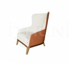 Кресло BODY MN510 фабрика Mobilidea