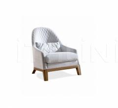 Кресло MN511 фабрика Mobilidea