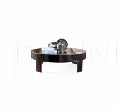 Кофейный столик MN305 фабрика Mobilidea