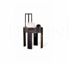 Столик MN306 фабрика Mobilidea