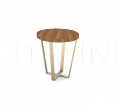 Столик MN301 фабрика Mobilidea