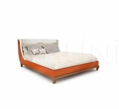 Кровать MN002 фабрика Mobilidea