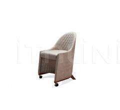 Кресло MN206 фабрика Mobilidea