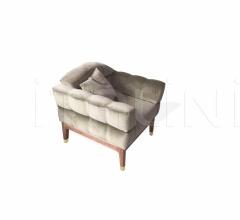 Кресло MI501 фабрика Mobilidea