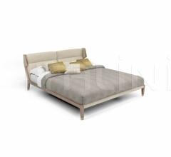 Кровать MI001 фабрика Mobilidea