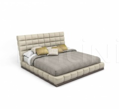 Кровать MI002 фабрика Mobilidea