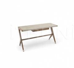 Письменный стол MI902 фабрика Mobilidea