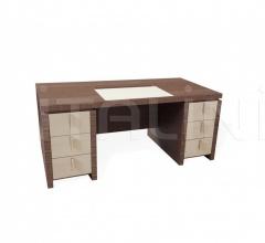 Письменный стол MI910 фабрика Mobilidea