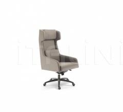 Кресло MI210 фабрика Mobilidea
