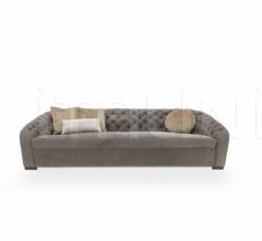 Трехместный диван VG503 фабрика Mobilidea