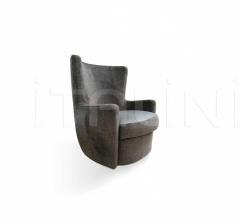 Кресло VG530 фабрика Mobilidea