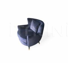 Кресло VG540 фабрика Mobilidea
